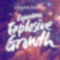 Experience Explosive Growth (Hillsong Conference 2015)