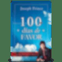 100 Días De Favor (100 Days of Favor)