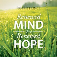 Renewed Mind Renewed Hope