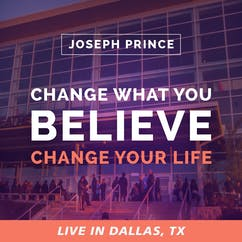 Change What You Believe, Change Your Life