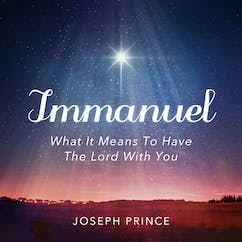 Immanuel—What It Means To Have The Lord With You