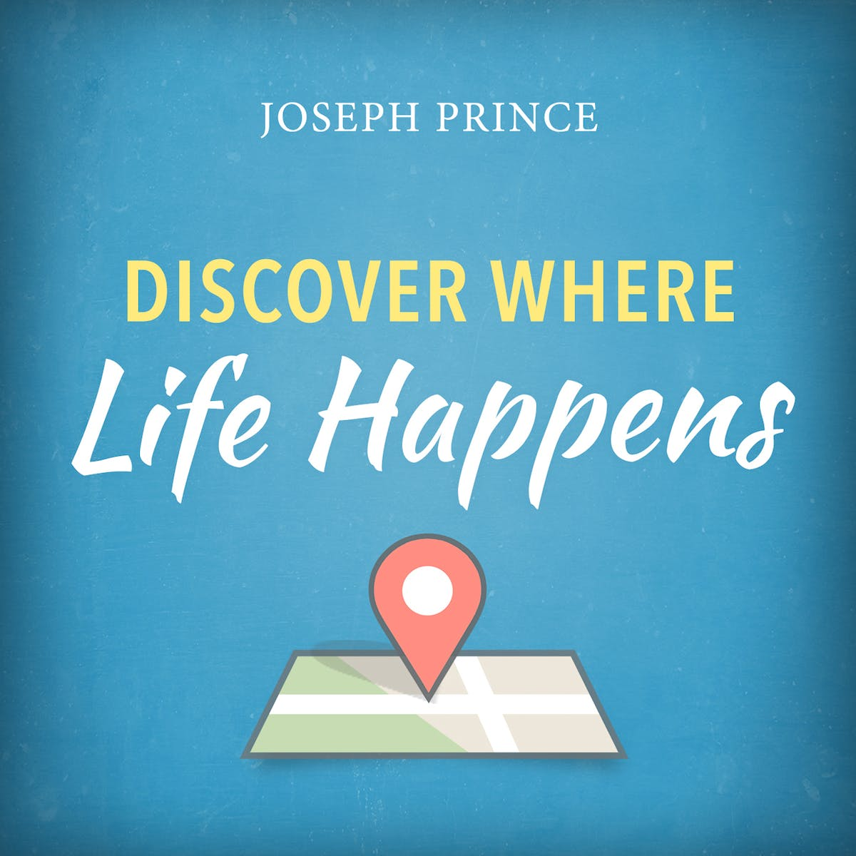 the power of right believing joseph prince pdf free download
