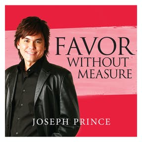 Favor Without Measure
