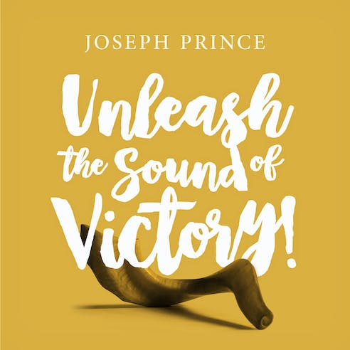 Unleash The Sound Of Victory!