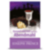 Gesund und heil durch das Abendmahl (Health & Wholeness Through The Holy Communion)