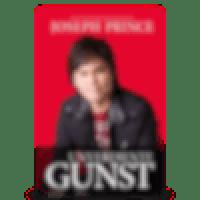 Unverdiente Gunst (Unmerited Favor)