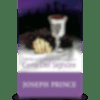 Salute e Guarigione attraverso la Cena Del Signore (Health & Wholeness Through The Holy Communion)