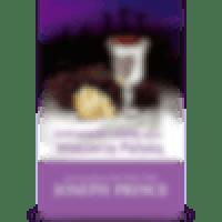 Uzdrowienie i pełnia poprzez Wieczerzę Pańską (Health & Wholeness Through The Holy Communion)