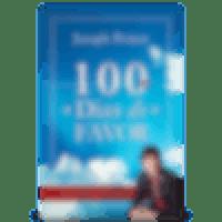 100 Dias de Favor (100 Days of Favor)