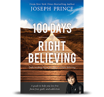 100 Days Of Right Believing PDF EPUB Download – …
