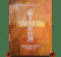 Hesed Wisdom—Unlock God's Power in Your Life