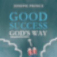 Good Success God's Way