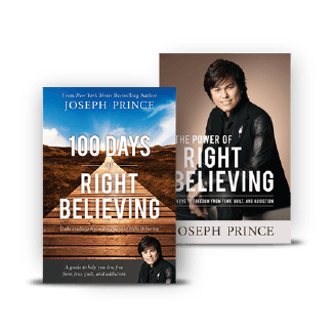 Right Believing Bundle