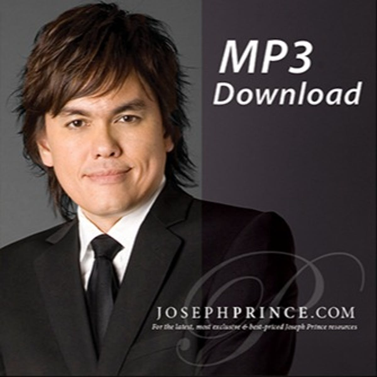beautiful in white download mp3