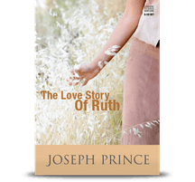 The Love Story Of Ruth