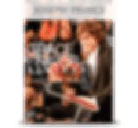 Grace & Favour Seminar-Live @ Hillsong Australia (2-DVD Album)
