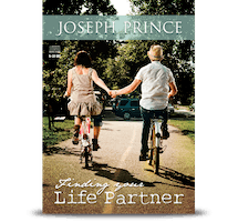 Finding Your Life Partner