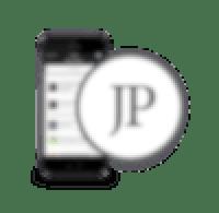 JosephPrince.com App Credit