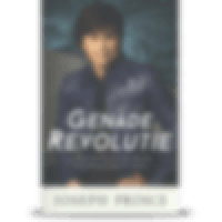 Genade revolutie (Grace Revolution)