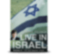 Live In Israel Volume 2