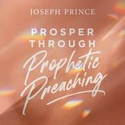 Mp3 Sermons | JosephPrince com