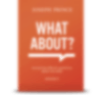 What About? Answering Difficult Questions About The Bible—Volume 1