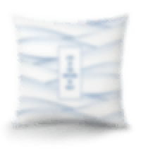 Cushion Cover - Rest