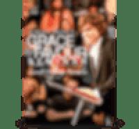 Grace & Favour Seminar-Live @ Hillsong Australia